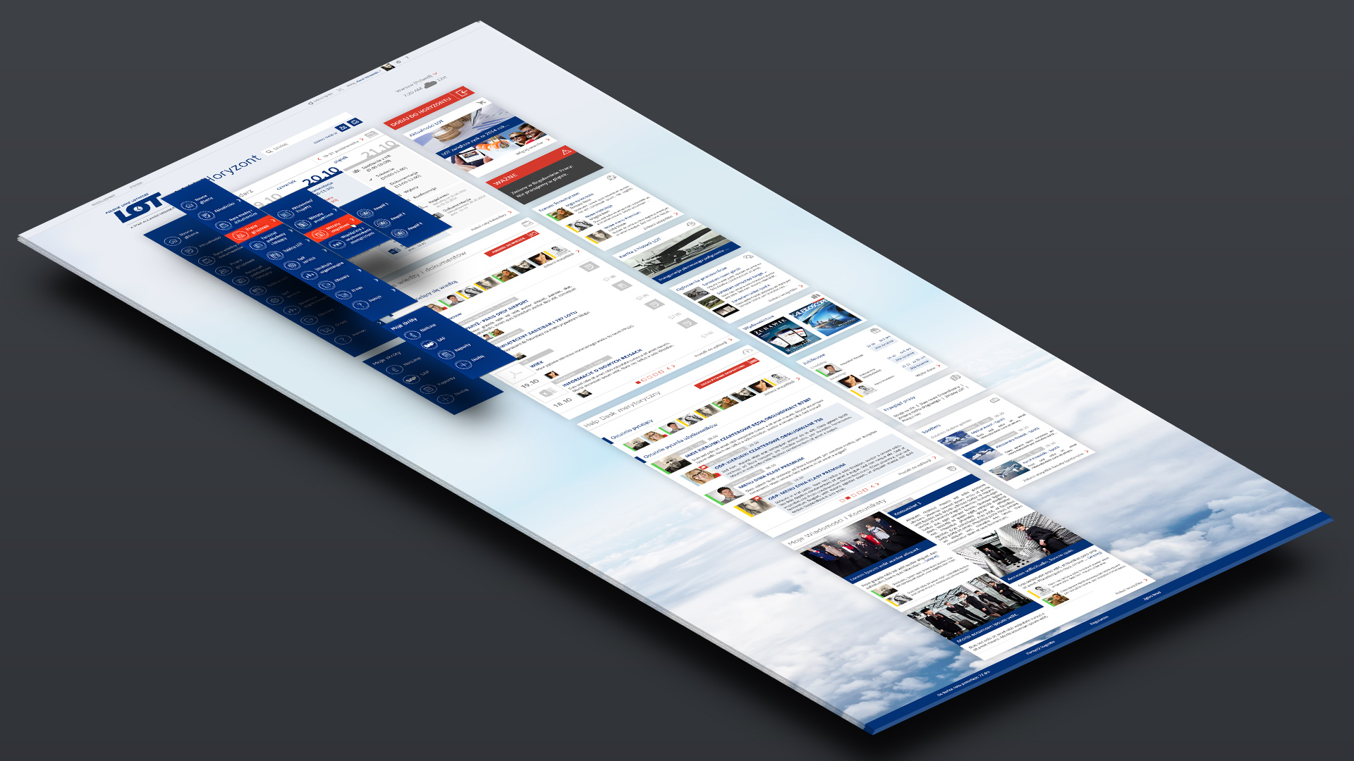 2-home_page-isometric